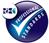 REC Professional Recruiters