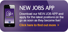 new jobs app