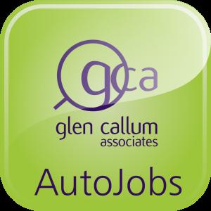 Autojobs App