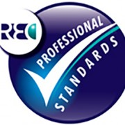 REC Agency Member