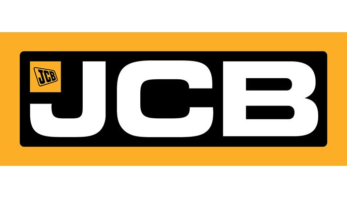 JCB-JOBS