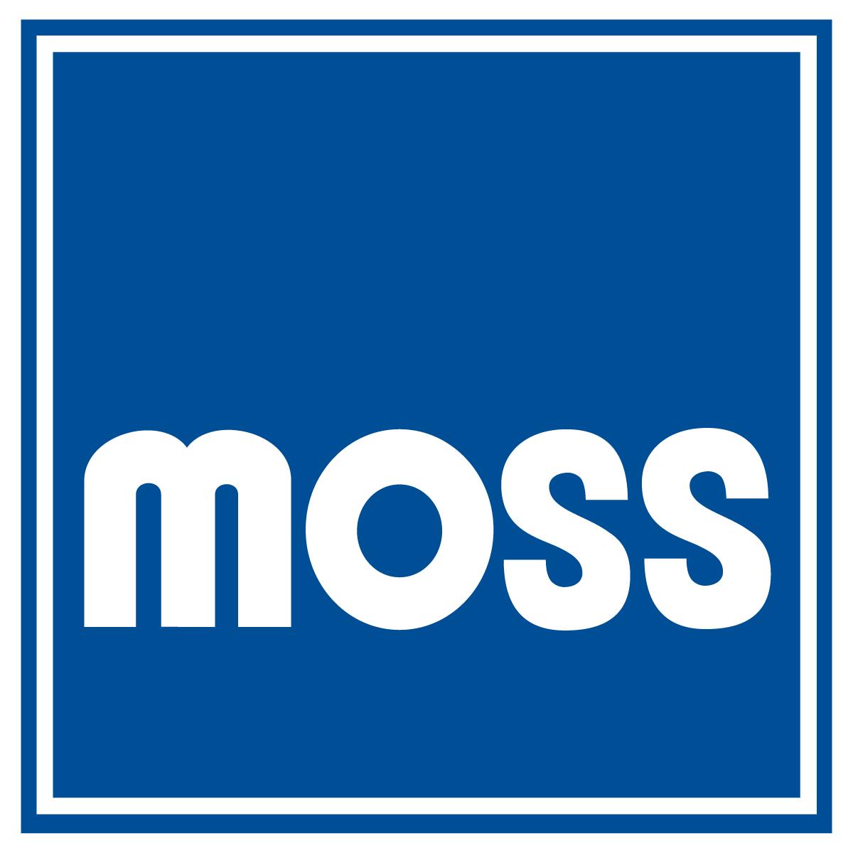 Glen Callum Associates Team Up With Moss Europe