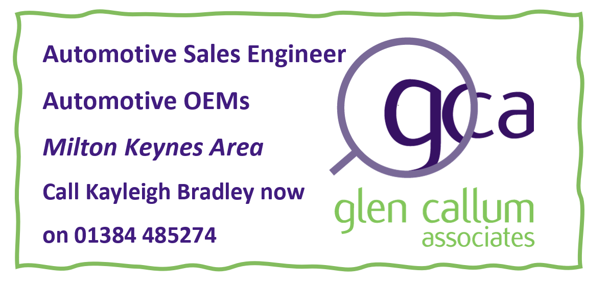 OEM, vehicle manufacturer, car maker, automotive jobs, technical sales, technical sales jobs, sales engineer, sales engineer jobs, Toyota, tier one, account manager, business development manager, Milton Keynes jobs, jobs in Milton Keynes, Milton Keynes, Newport Pagnell, Bletchley, Leighton Buzzard, Buckingham, Winslow, Dunstable, Luton, Hitchin, Shefford, Bedford, Brackley, Northampton, Towcester, Olney, Biggleswade