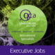 senior jobs, senior recruit, executive jobs, executive search, director jobs, headhunter, automotive engineering, engineering, jobs, senior sales jobs, top jobs, jobs at board level, senior automotive jobs, senior positions, executive positions, director positions, CEO jobs, CEO positions, CEO level, senior recruitment, director recruitment, glen callum associates, glen callum, gca, automotive recruitment, engineering recruitment, head hunters, head hunt,