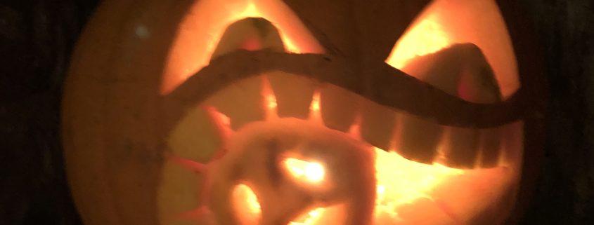 cvs, nightmare, horror story, how to write a cv, pumpkins, writing cvs, top cv tips, cv help, Glen Callum Associates, Glen Callum, Recruitment agency, Automotive recruitment, Aftermarket, automotive aftermarket, Aftermarket recruitment agency, Automotive recruitment agency, automotive jobs, auto jobs, industrial recruitment, engineering recruitment, engineering recruitment agency, industrial recruitment agency, manufacturing recruitment, manufacturing jobs, industrial jobs, engineering job, MOT tester, mot jobs, mot tester jobs, job, vehicle tech, vehicle technician jobs, autocare technician, tyre fitter jobs,