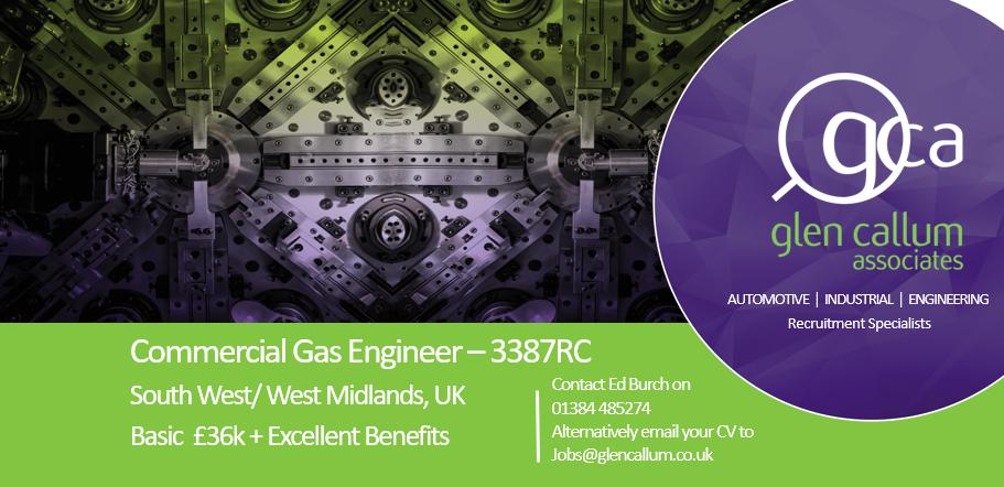 Commercial Gas Engineer, Commercial Heating Engineer, ACS, CSCS, IPAF, PASMA, OFTEC, CCP1, CDGA1, CGFE1, CIGA1, COCCLNG1, COCDN1, COCN1, CODNCO1, CORT1, TPCP1, ACS, Gas Safe, Gas Engineer, Heating Engineer, maintenance, reactive maintenance, installation, service, diagnostics, fault finding, fault find, repair