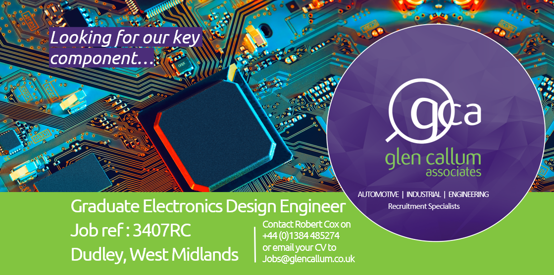 design engineer, development engineer, design and development engineer, electronics, solidworks, autocad, java, c++, microprocessor, dsp, embedded systems, discrete logic systems, digital communication, Ethernet TCP / IP, Ethernet IP, DeviceNET, Profibus, Interbus, Modbus, Skills – design engineer, development engineer, CAD, draughts person, draughts man, AutoCAD Technician, AutoCAD Engineer, design, modelling