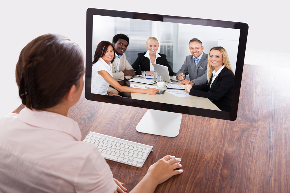 video meetings, video interview, video meet, video call, video calls, video interviewing. video interviews, interviews, candidates, meetings, meeting, online, coronavirus, covid19, work from home, WFH, home based working, working from home